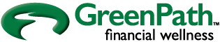 GreenPath Financial Wellness  Members Financial Counseling